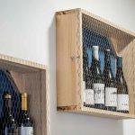 de vinos en bouzas vigo