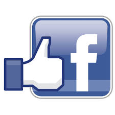 Facebook La Tula Bouzas